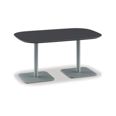 birk table