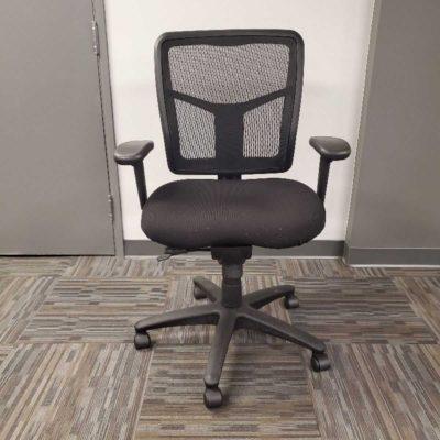 lenovo task chair