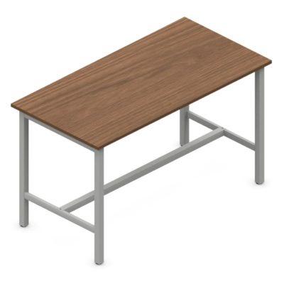 maker table