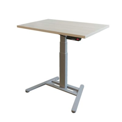 Single Leg Table