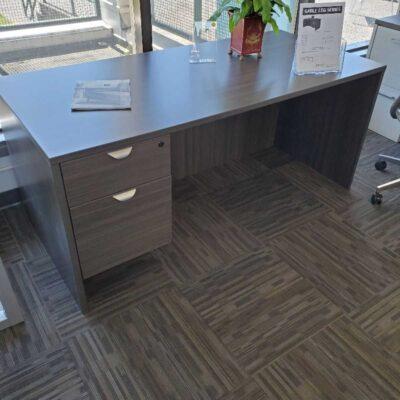 30x60 desk
