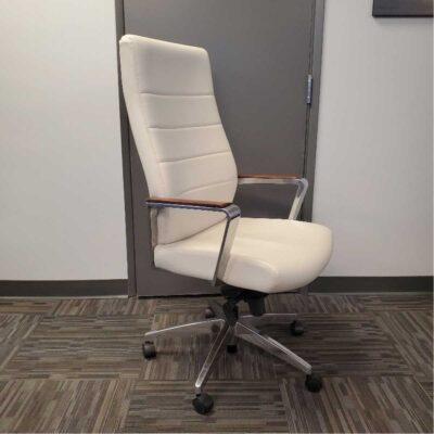 Luray HB Chair