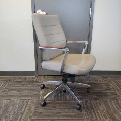Luray LB Chair