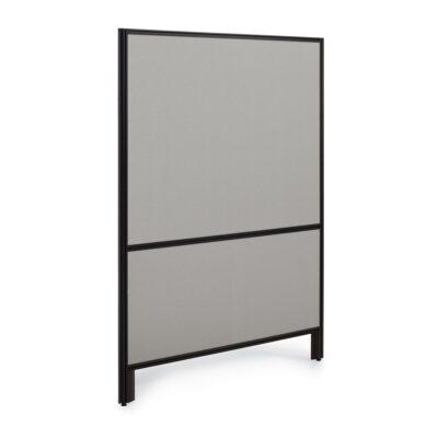 Ionic Panels